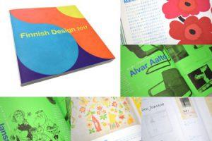 フィンランドデザイン展