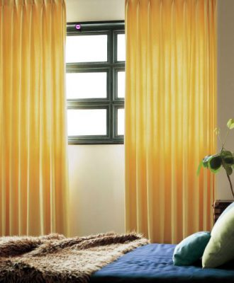 明るい パステルカラー 川島織物セルコン