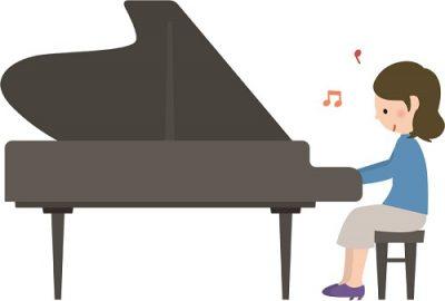 軽減できる音の領域