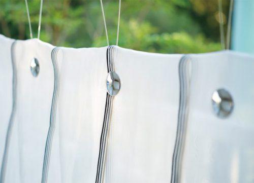 スタイルマグネット カーテン