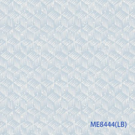 ME8444(LB)