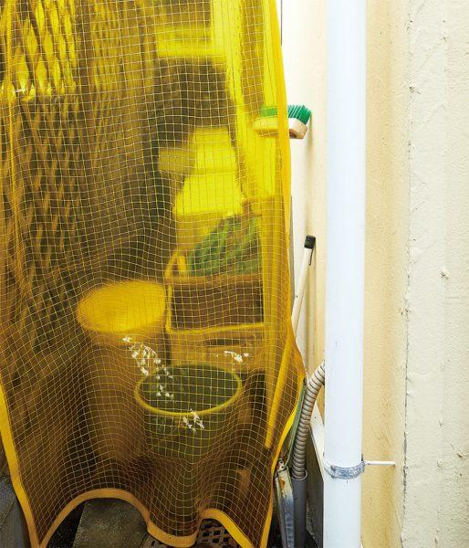 ビニールカーテン 間仕切り 感染防止