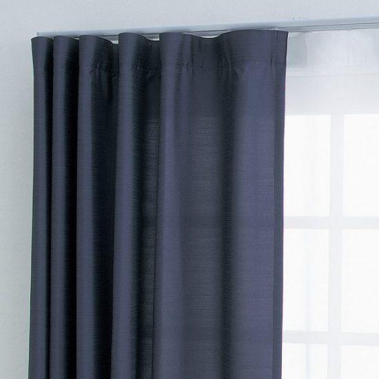 カーテンストッパー カーテンを抑えるパーツ