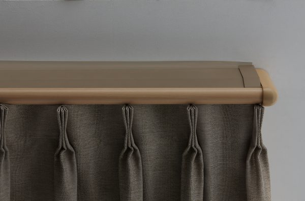 睡眠 寝室 遮光 カバートップ