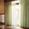 和室に最適なカーテンの選び方